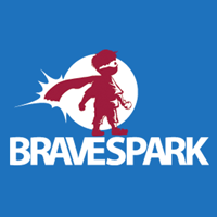 Location Sound Recordist for Bravespark Media